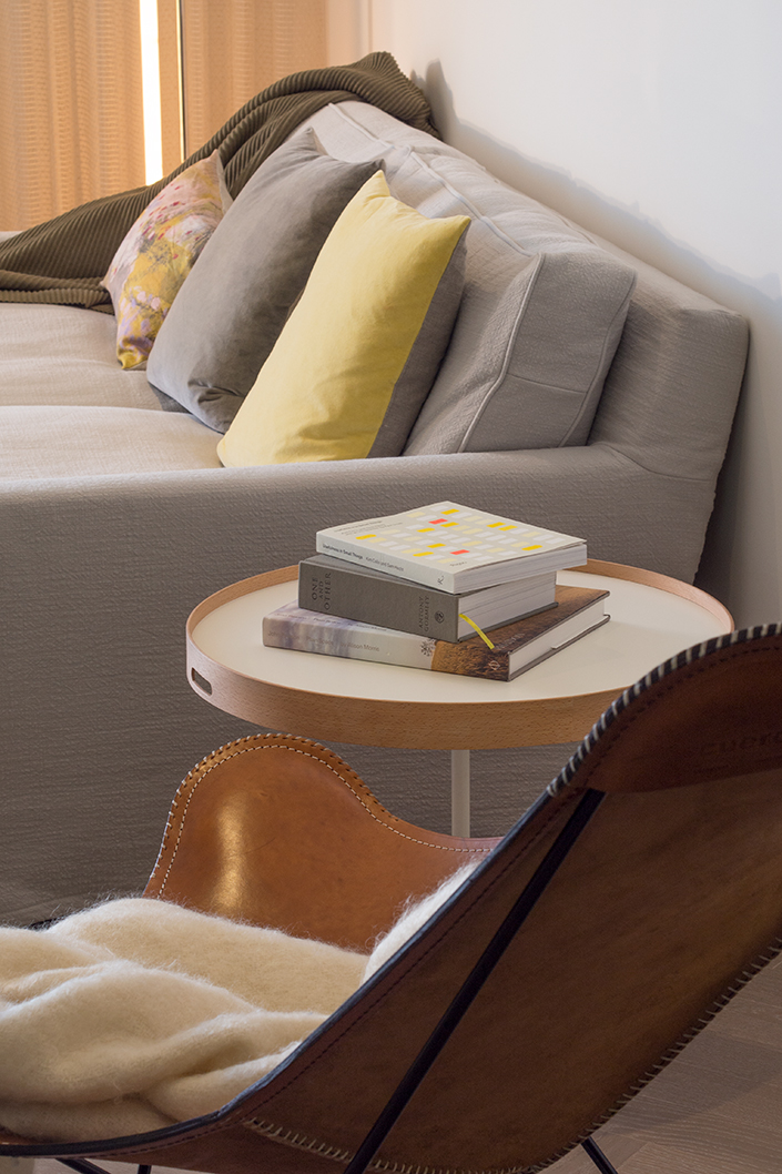 Battersea Power Station Furniture Package