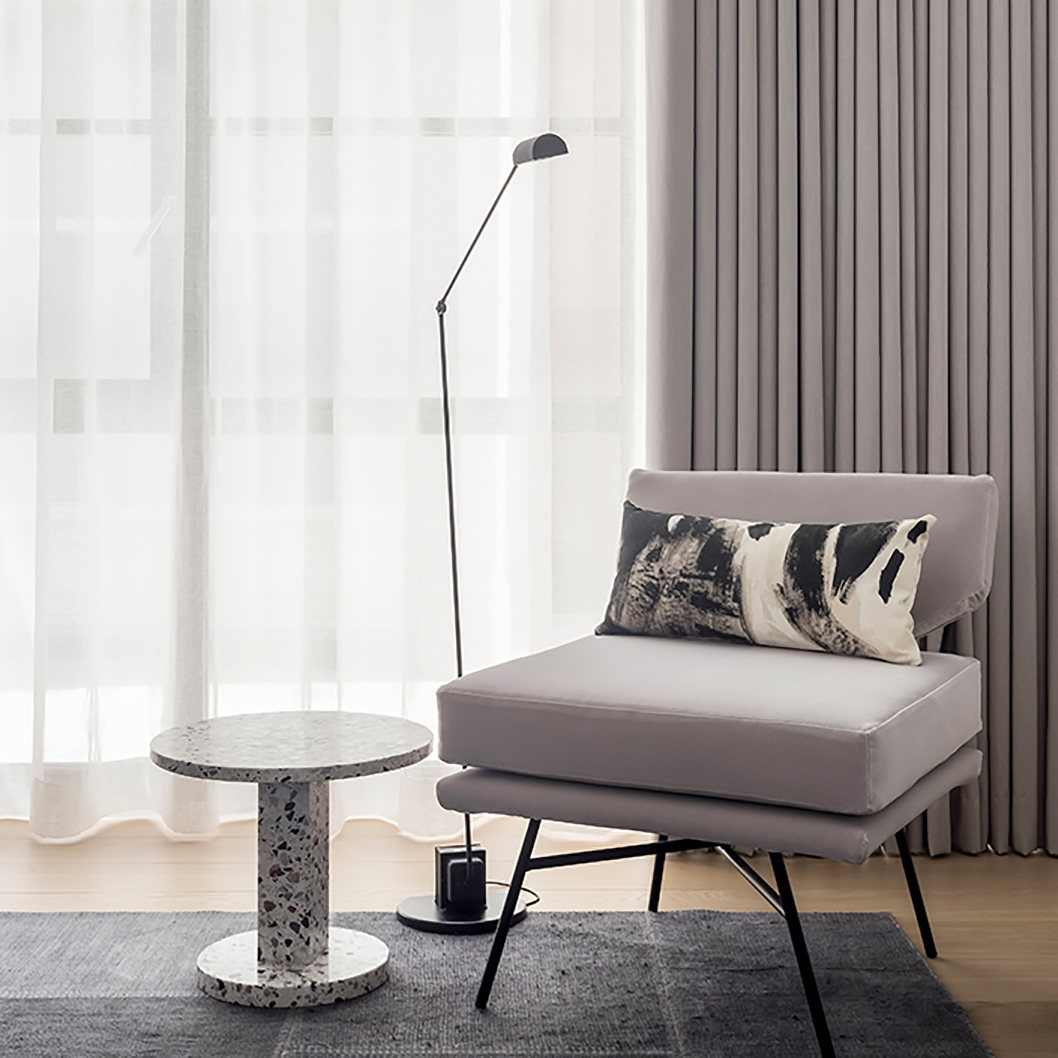 Furniture Packages Interior Services Window Dressing