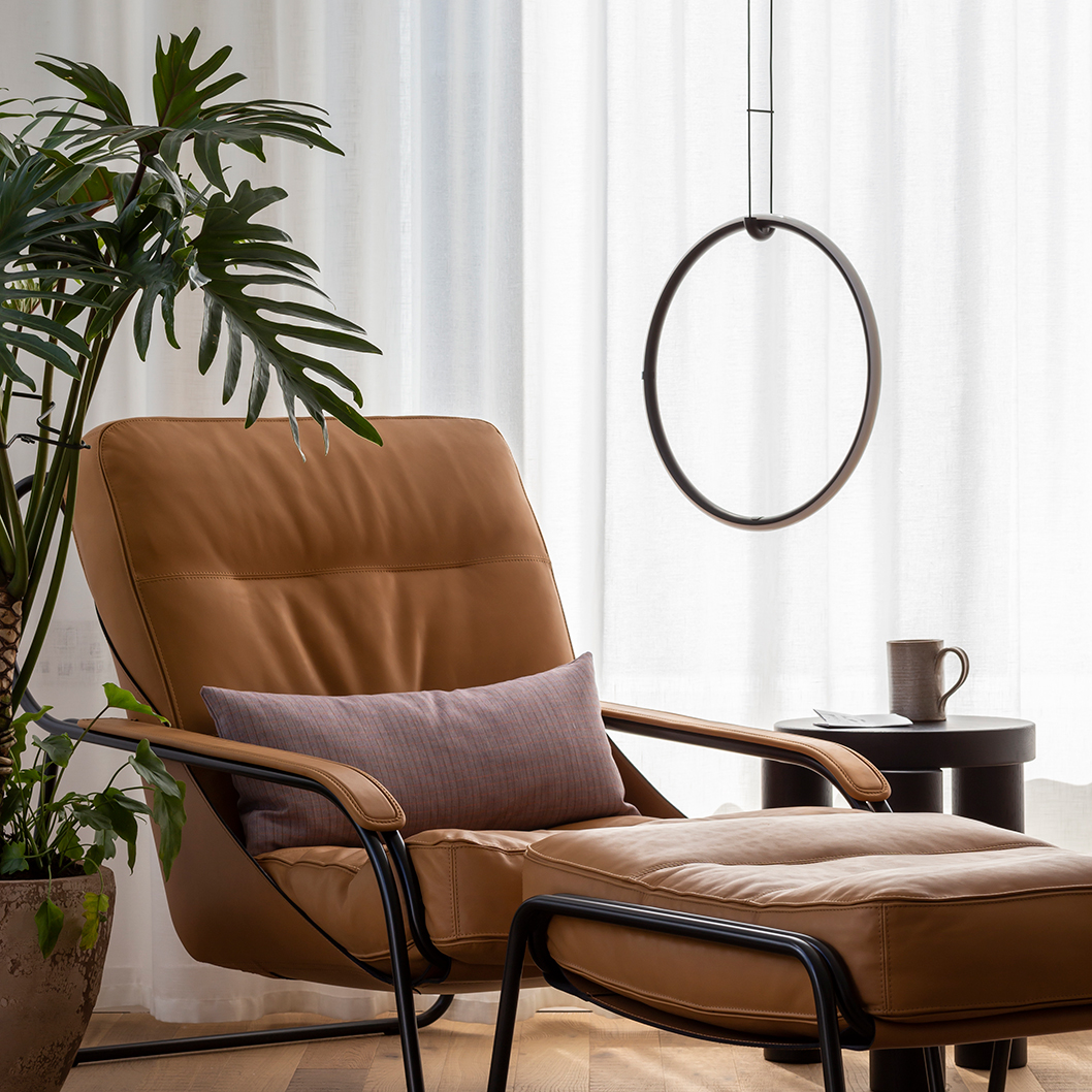 Pendant Lighting Furniture Packages Interior Services
